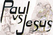 PaulvsJesusSM