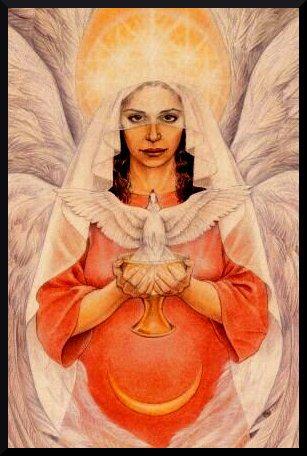 goddess_sophia